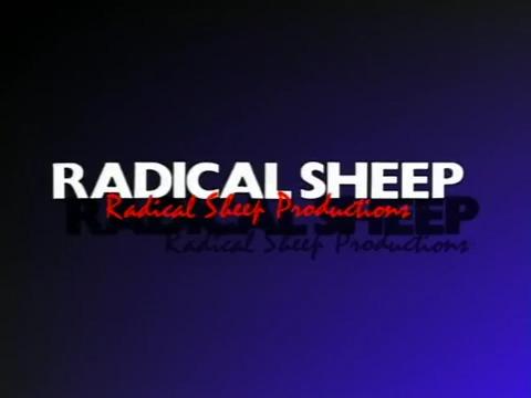 Radical Sheep Productions