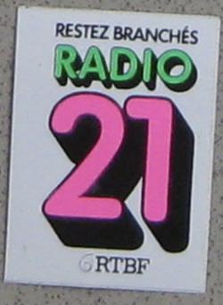 Radio-21.png