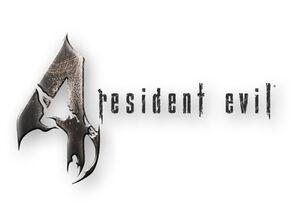 Re4 logo.jpg