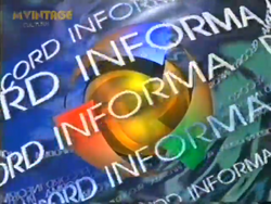 Record Informa 1999.png