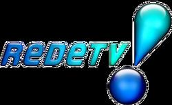 RedeTV! 2009.png