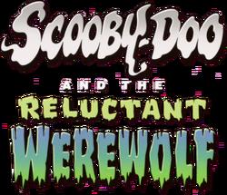 Relucant Werwolf.png