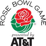 Rose Bowl Game 1999.png