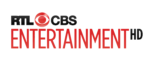 RTL CBS Entertainment HD