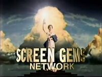 Screen Gems Network.jpg
