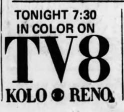 KOLO-TV