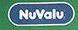Nuvalu