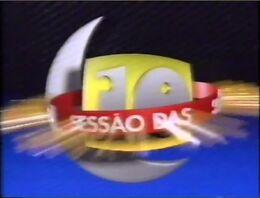 Sessão das Dez 1996.jpg