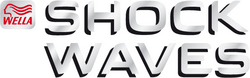 Shockwaves logo.png