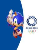 Sonic at The Olympic Games.png