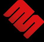 TV5 (Media5).png