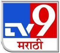TV9 Marathi new.jpg