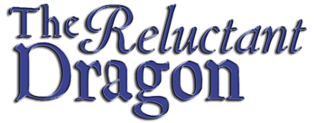 The-reluctant-dragon-movie-logo.png