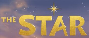 The Star logo.jpeg