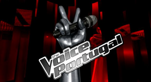 The Voice Portugal.png