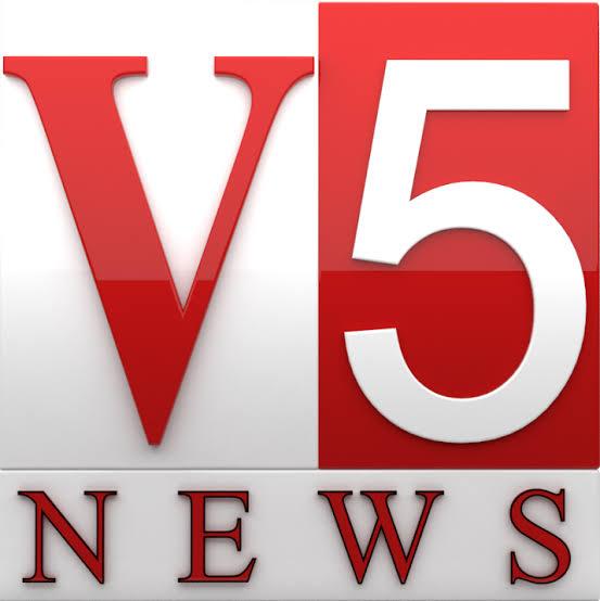 V5 News