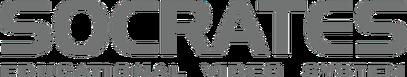 VTech Socrates Logo.png