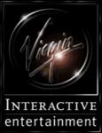 Virgin Interactive Entertainment (1996)