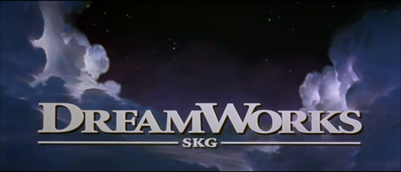 DreamWorks Pictures/Trailer Variants
