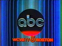 WCVB 1982