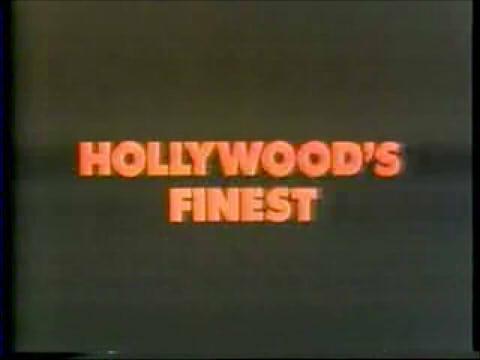 WNYW/Movie Programming
