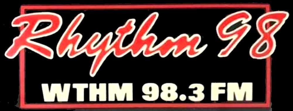 WRTO-FM