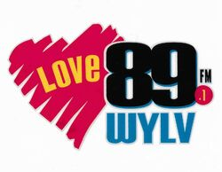 WYLV Love 89.1.jpeg