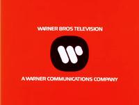Warnerbrostelevision1976