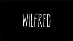 Wilfredintertitle.png