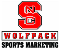 Wolfpack Sports Marketing logo.png