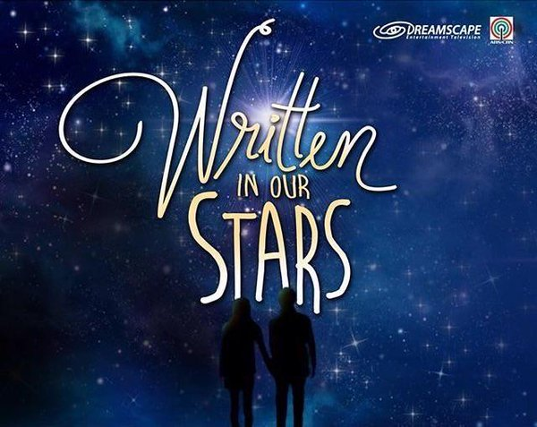 Written in Our Stars