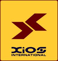 Xios fusion.png