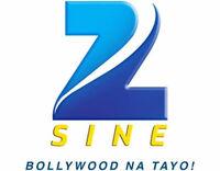 Zee Sine Logo.jpg