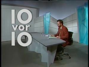 10vor10 1.png
