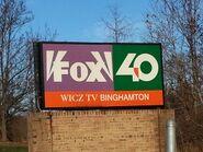 2013.11.25-FOX-40-SIGN-300x225