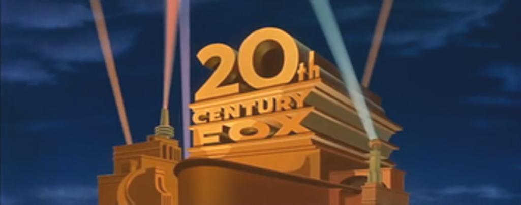 20th Century FOX 55.png