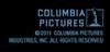 21 Jump Street trailer variant (2012)