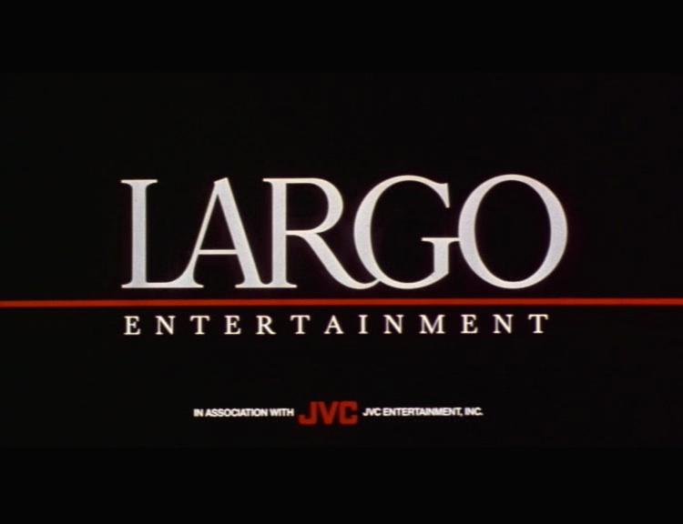 Largo Entertainment
