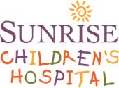 Sunrise Children's Hospital