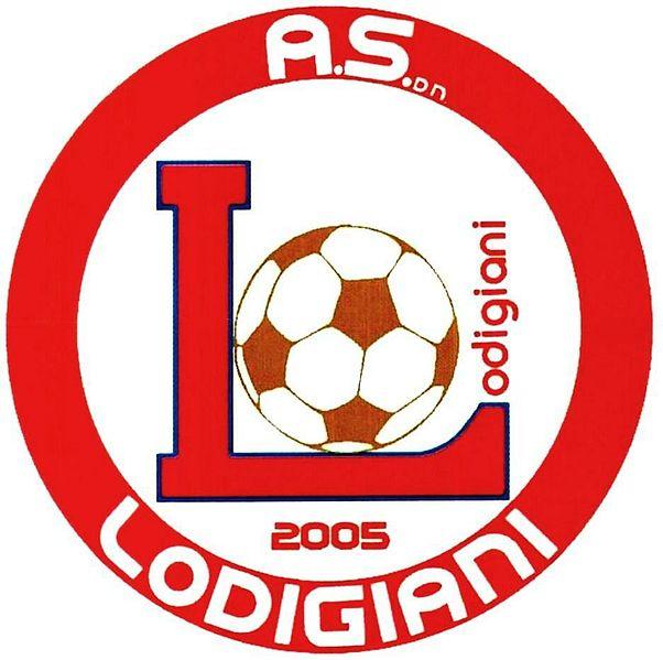 ASD Lodigiani