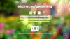 ABC2019GardeningA