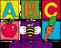 1998–2009