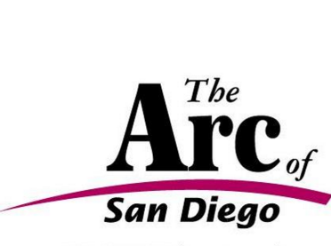 The Arc of San Diego