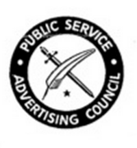 Adcouncil50s.png