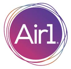 Air1 Radio 2019.png