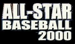 AllStarBaseball2000.png