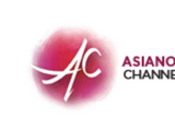 Asianovela Channel