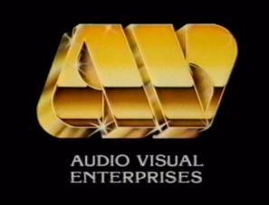 Audio Visual Enterprises
