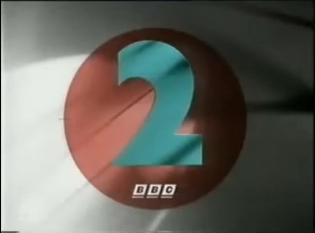 BBC2 Made in Japan.jpg