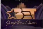 BET1989